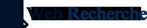 outil-web-recherche